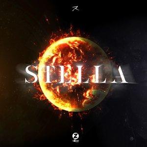 RAXUL - Stella