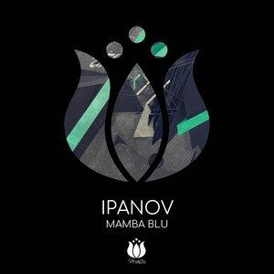IPANOV - Mamba Blu