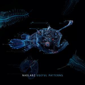 NAOLABZ - Useful Patterns