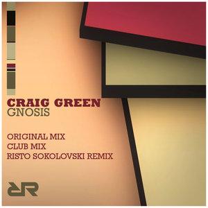 CRAIG GREEN - Gnosis