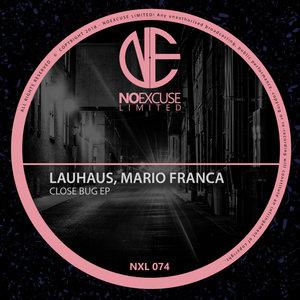 MARIO FRANCA/LAUHAUS - Close Bug