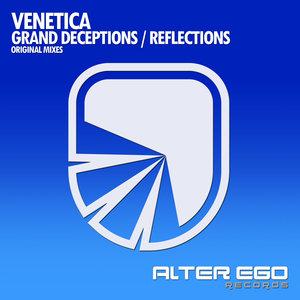 VENETICA - Grand Deceptions/Reflections