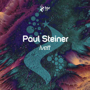 PAUL STEINER - Ivett