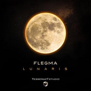 FLEGMA - Lunaris