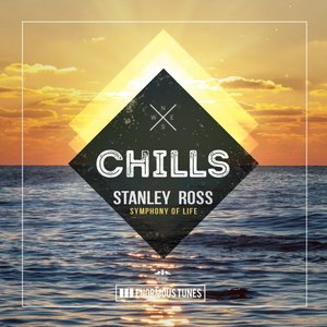 STANLEY ROSS - Symphony Of Life