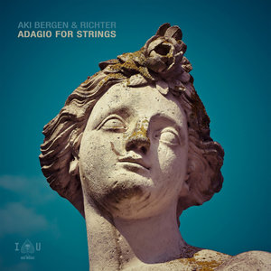 AKI BERGEN & RICHTER - Adagio For Strings
