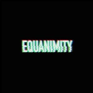 KYLE HALL - Equanimity