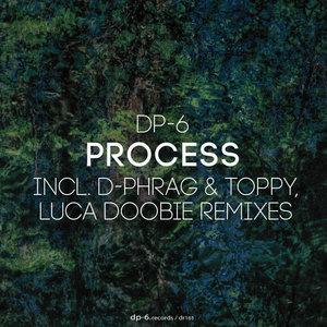 DP-6 - Process