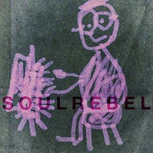 DANIEL FRIDELL - Soulrebel