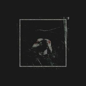 GIGI GALLI - Ritorsione EP