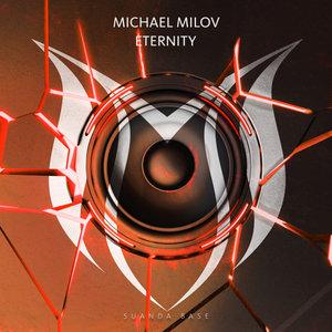 MICHAEL MILOV - Eternity
