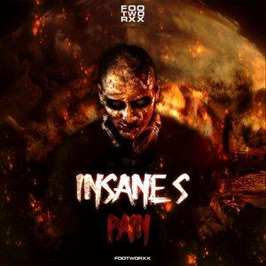 INSANE S - Pain