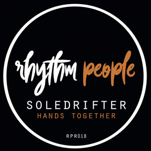 SOLEDRIFTER - Hands Together