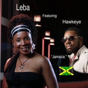 LEBA feat HAWKEYE - Jamaica