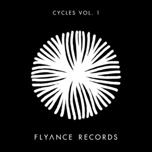 ST-SENE/KA ONE AND JANERET - Cycles Vol 1