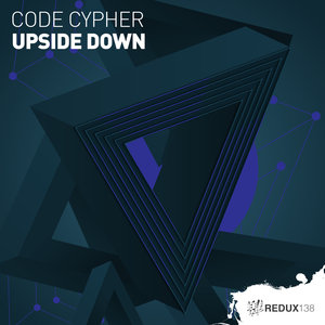 CODE CYPHER - Upside Down