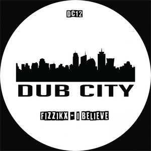 FIZZIKX - I Believe