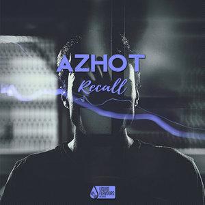 AZHOT - Recall/Oklm
