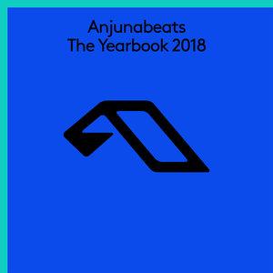 VARIOUS - Anjunabeats The Yearbook 2018