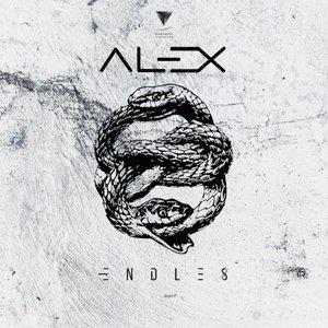 ALEX - Endless