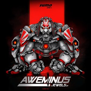 AWEMINUS - Jewels EP