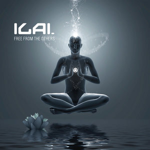 ILAI - Free From The Others