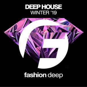 VARIOUS - Deep House Winter '19