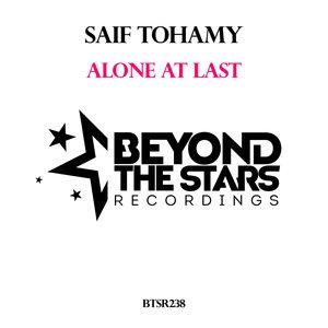 SAIF TOHAMY - Alone At Last
