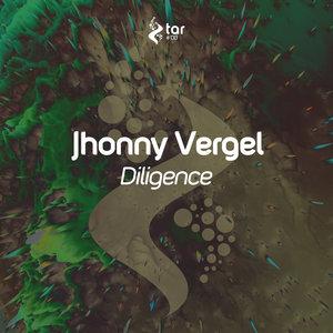 JHONNY VERGEL - Diligence