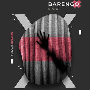 BARENGO - S A W
