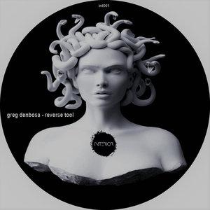 GREG DENBOSA - Reverse Tool
