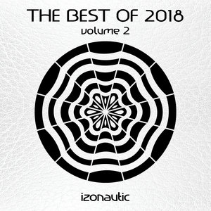 TEITERIUM/VARIOUS - The Best Of 2018 Vol 2 (unmixed tracks)