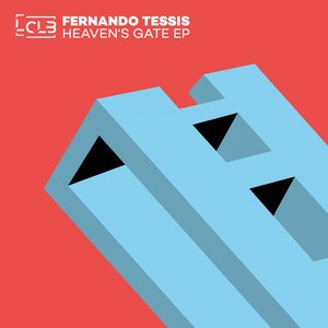 FERNANDO TESSIS - Heaven's Gate