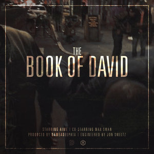 AIME - The Book Of David