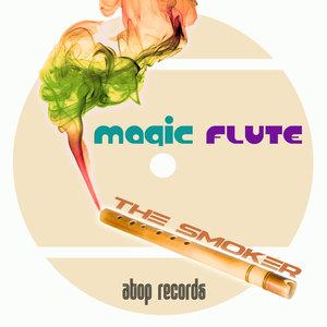 THE SMOKER - Magic Flute