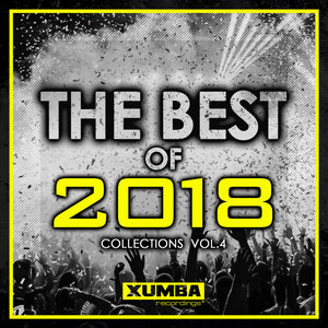 VARIOUS - The Best Of 2018 Collections Vol 4