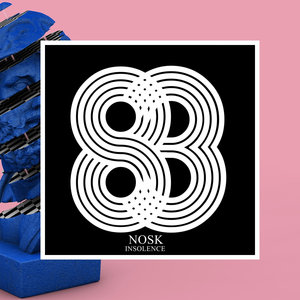 NOSK - Insolence