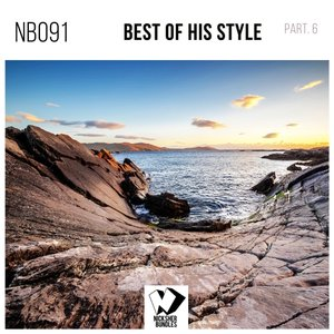 VARIOUS - Best Of His Style Part 6