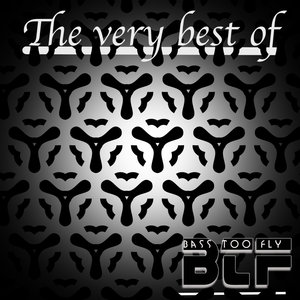 SOUNDMAN/MARK D/DJ TINY M - Best Of BTF