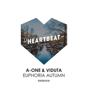 A-ONE/VIDUTA - Euphoria Autumn
