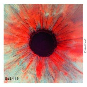 EDEM/GOVAN - Gabelle