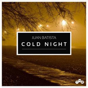 JUAN BATISTA - Cold Night