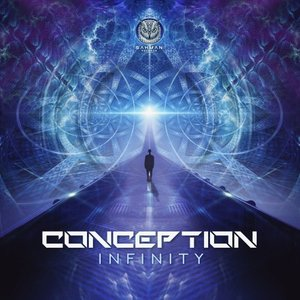 CONCEPTION - Infinity