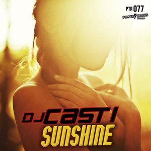 DJ CASTI - Sunshine