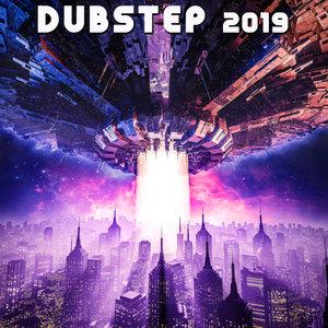 DOCTORSPOOK & DUBSTEP DOC & DUBSTEP SF/VARIOUS - Dubstep 2019 (unmixed tracks)