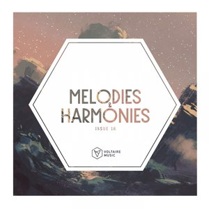 VARIOUS - Melodies & Harmonies Issue 16