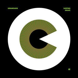 URBANDAWN - Sleeping Awake EP
