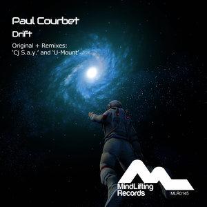 PAUL COURBET - Drift
