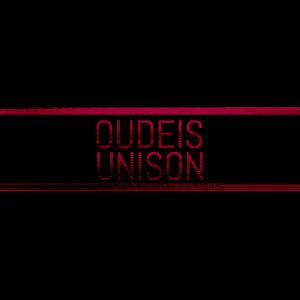 OUDEIS - Unison