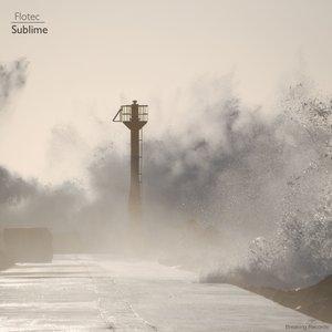 FLOTEC - Sublime